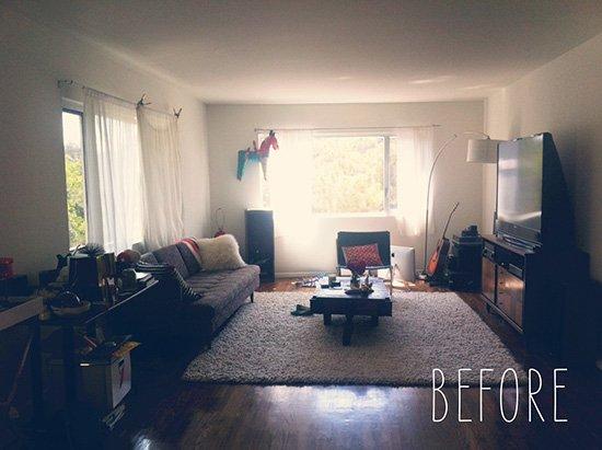 Фотография: Прочее в стиле , Гостиная, Декор интерьера, Интерьер комнат, Переделка, Тема месяца – фото на INMYROOM