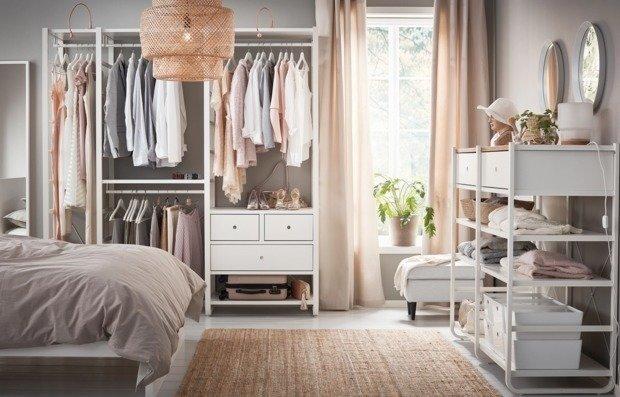 Фотография: Спальня в стиле Современный, Советы, Ремонт на практике, Гид – фото на INMYROOM