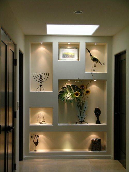 Фотография: Декор в стиле Современный, Декор интерьера, Хранение, Стиль жизни, Советы – фото на INMYROOM