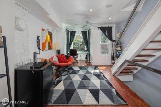 Фотография: Кухня и столовая в стиле Эклектика, Декор интерьера, Дом, Дома и квартиры – фото на INMYROOM