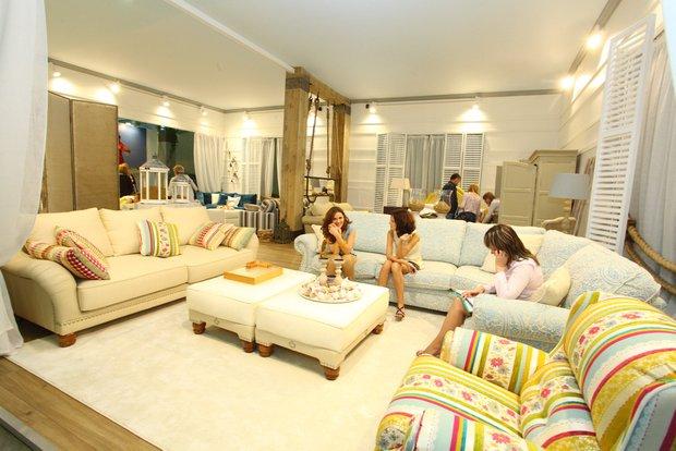 Фотография: Прочее в стиле , Декор интерьера, Мебель и свет, Индустрия, События – фото на INMYROOM