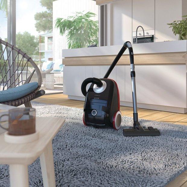 Фотография:  в стиле , Советы, уборка квартиры, как избавиться от пыли – фото на INMYROOM