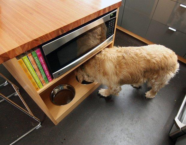 Фотография:  в стиле , Кухня и столовая, Дача, Дом и дача – фото на INMYROOM