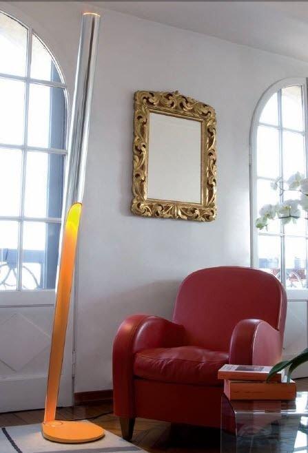 Фотография: Декор в стиле Современный, Декор интерьера, Италия, Декор дома – фото на INMYROOM