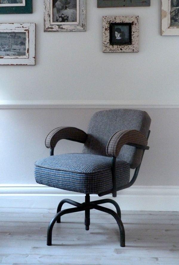 Фотография: Мебель и свет в стиле Прованс и Кантри, Классический, Современный, Декор интерьера, Квартира, Кресло – фото на INMYROOM