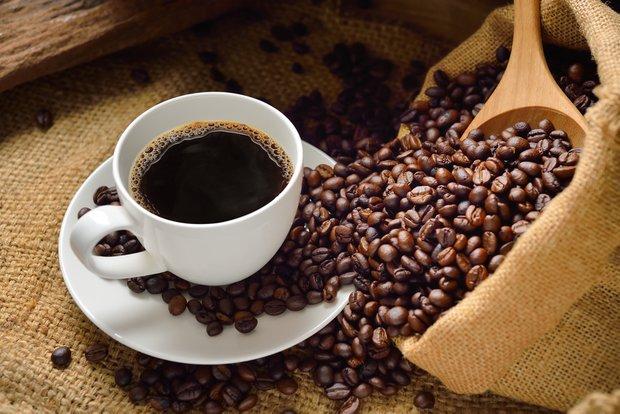 Фотография:  в стиле , мифы, Обзоры, Кофе – фото на INMYROOM