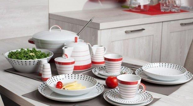 Фотография:  в стиле , кухня, мелочи для кухни, Обзоры, Кухонные инструменты – фото на INMYROOM