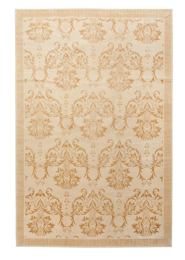 Фотография: Прочее в стиле , Декор интерьера, Текстиль, Ковер – фото на INMYROOM