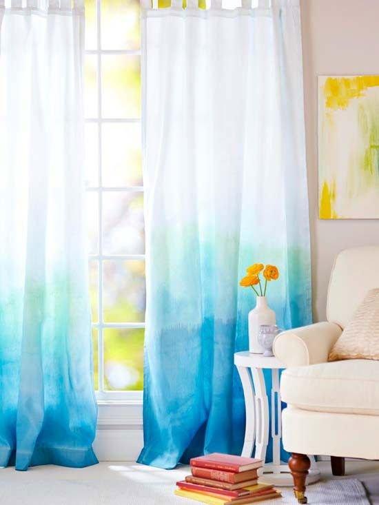 Фотография: Декор в стиле Прованс и Кантри, Декор интерьера, Аксессуары, Мебель и свет – фото на INMYROOM