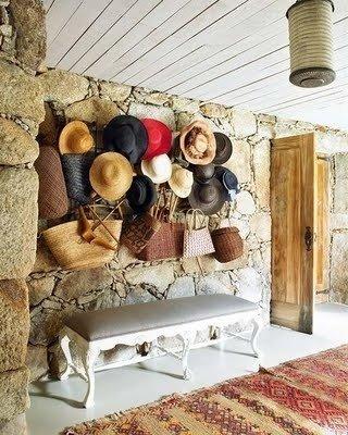 Фотография: Планировки в стиле , Декор интерьера, Декор дома – фото на INMYROOM