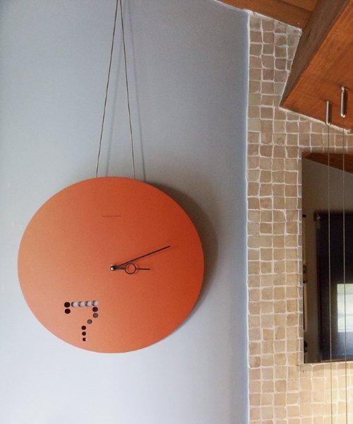 Фотография: Декор в стиле Лофт, Малогабаритная квартира, Квартира, Дома и квартиры, Чердак, Мансарда – фото на INMYROOM