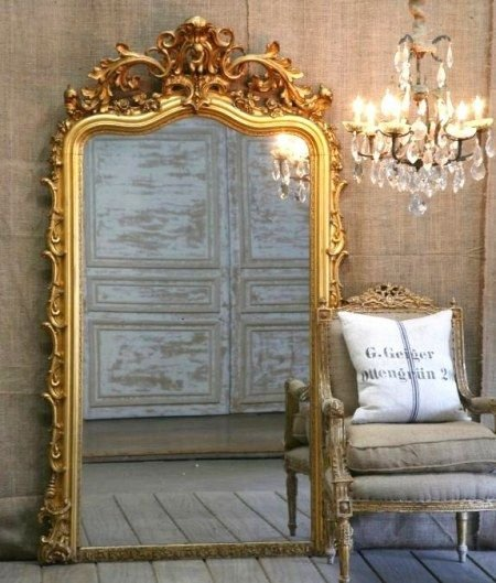 Фотография: Мебель и свет в стиле Классический, Декор интерьера, Декор, Советы, Александр Гликман, дворцовый стиль в интерьере, как оформить интерьер в дворцовом стиле – фото на INMYROOM