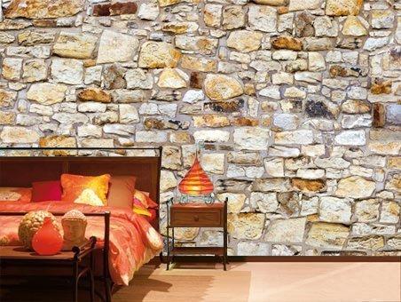 Фотография: Спальня в стиле Лофт, Эклектика, Декор интерьера, Декор дома – фото на INMYROOM