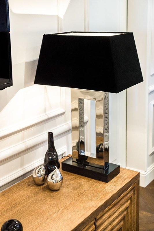 Фотография: Мебель и свет в стиле Современный, Эклектика, Спальня, Декор интерьера, Интерьер комнат, Проект недели – фото на INMYROOM