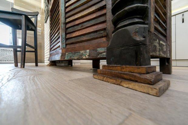 Фотография: Декор в стиле , Интерьер комнат, Дача, Дачный ответ, Мансарда – фото на INMYROOM