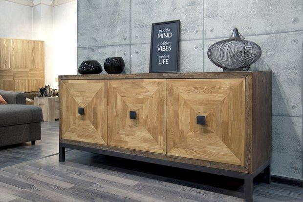 Фотография: Мебель и свет в стиле Лофт, Декор интерьера, Советы – фото на INMYROOM