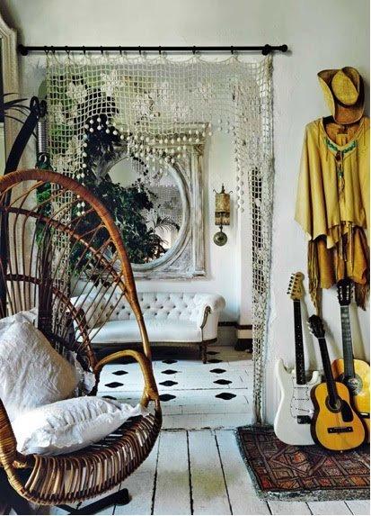 Фотография:  в стиле Прованс и Кантри, Современный, Дизайн интерьера – фото на INMYROOM