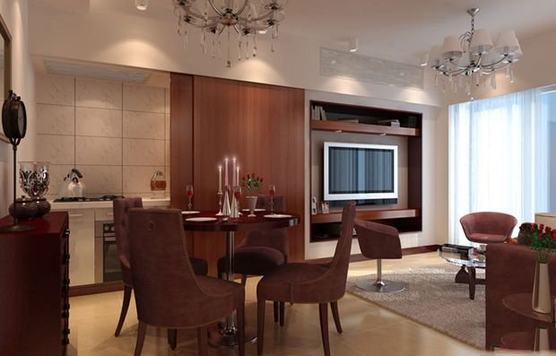 Фотография: Мебель и свет в стиле Скандинавский, Декор интерьера, Малогабаритная квартира, Квартира, Студия – фото на INMYROOM