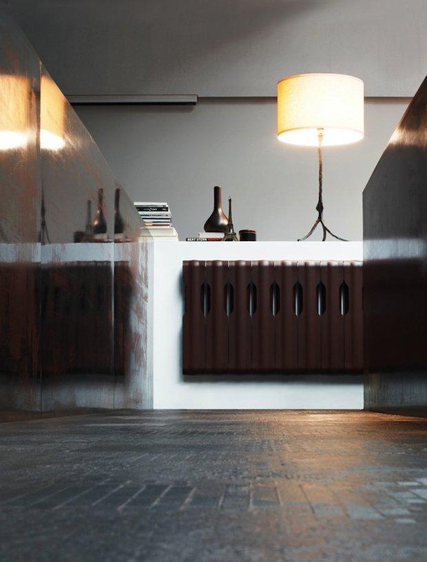 Фотография: Гостиная в стиле Классический, Советы – фото на INMYROOM