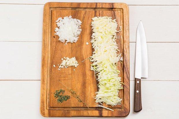 Фотография:  в стиле , Обед, Основное блюдо, Тушение, Мясо, Кулинарные рецепты, 30 минут, Русская кухня  – фото на INMYROOM