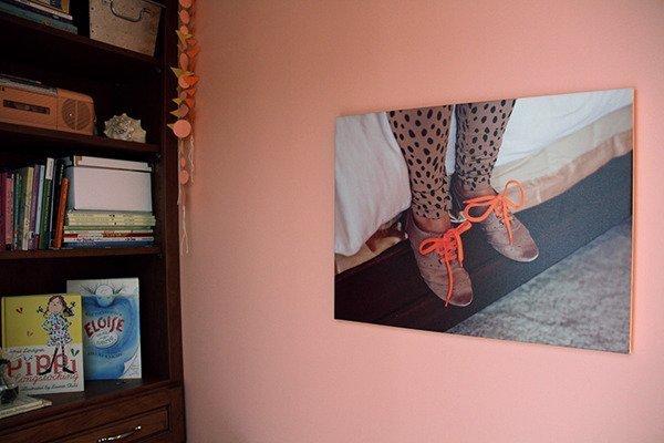 Фотография: Прочее в стиле , Детская, Скандинавский, Интерьер комнат, Цвет в интерьере, Белый – фото на INMYROOM