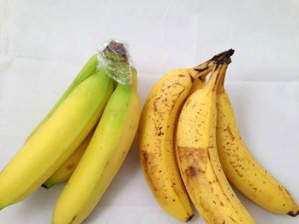 Фотография:  в стиле , Советы, лайфхаки, Обзоры, Хранение продуктов, Как хранить продукты – фото на INMYROOM