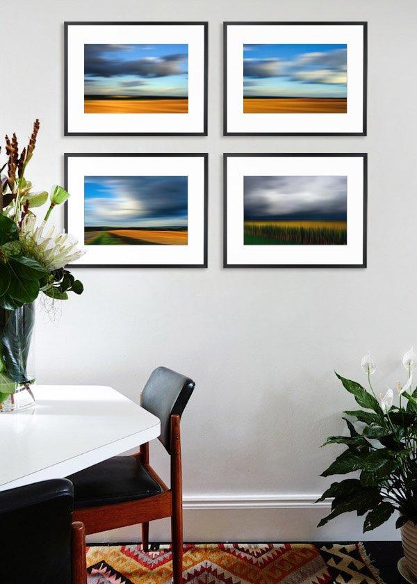 Фотография: Декор в стиле Современный, Декор интерьера, Декор дома, Современное искусство – фото на INMYROOM