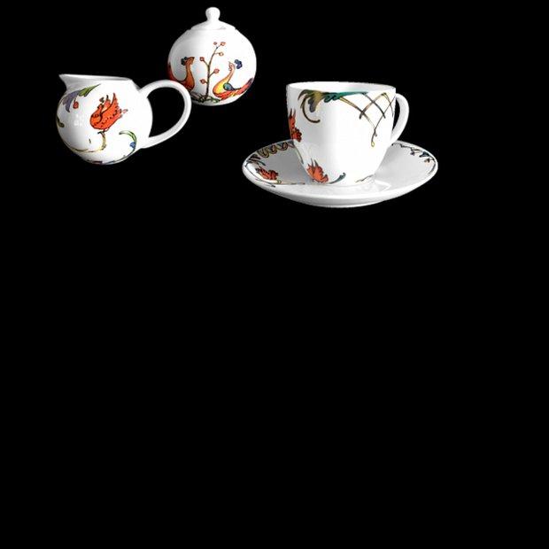 Фотография: Кухня и столовая в стиле Современный, Хай-тек, Mateo, Индустрия, Новости – фото на INMYROOM