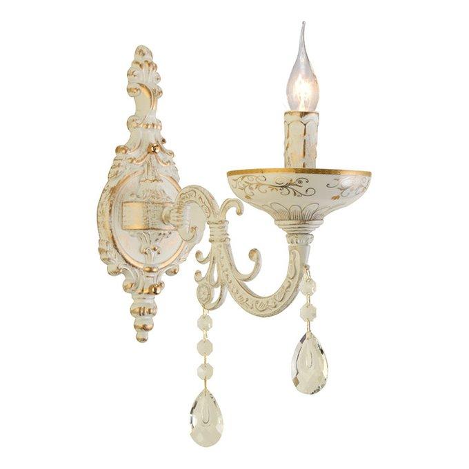 "Бра ""Dubai"" Arte Lamp"