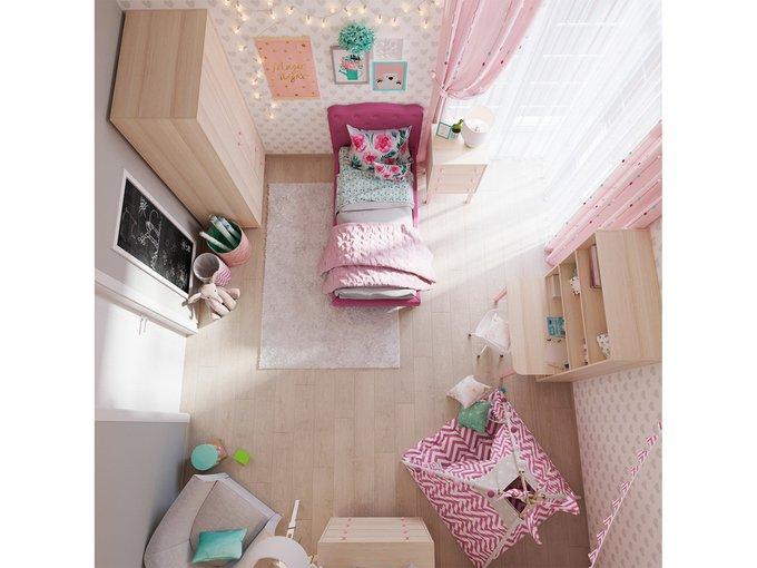 """Кровать """"Candy"""" 80х160"""