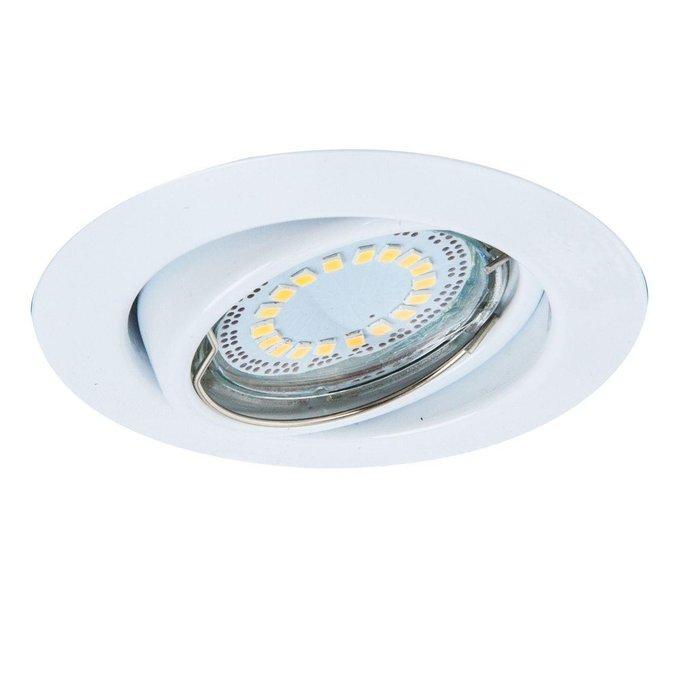 Встраиваемый светодиодный светильник Spot Light Ledsdream