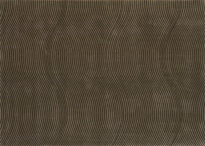 ковёр NOW CARPETS Francesc Rife Ona 300х200 см