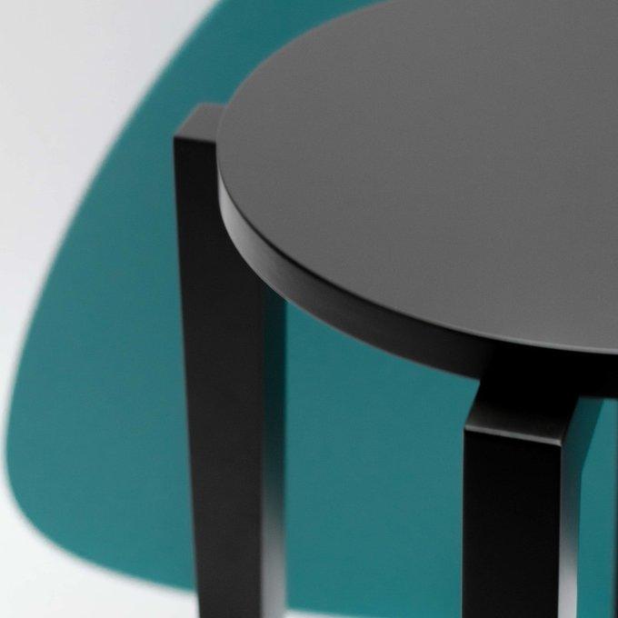 Чайный столик Dessert Compact
