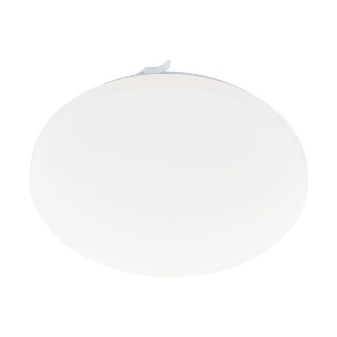 Потолочный светодиодный светильник Frania