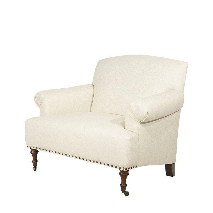 """Кресло """"Winona"""""""