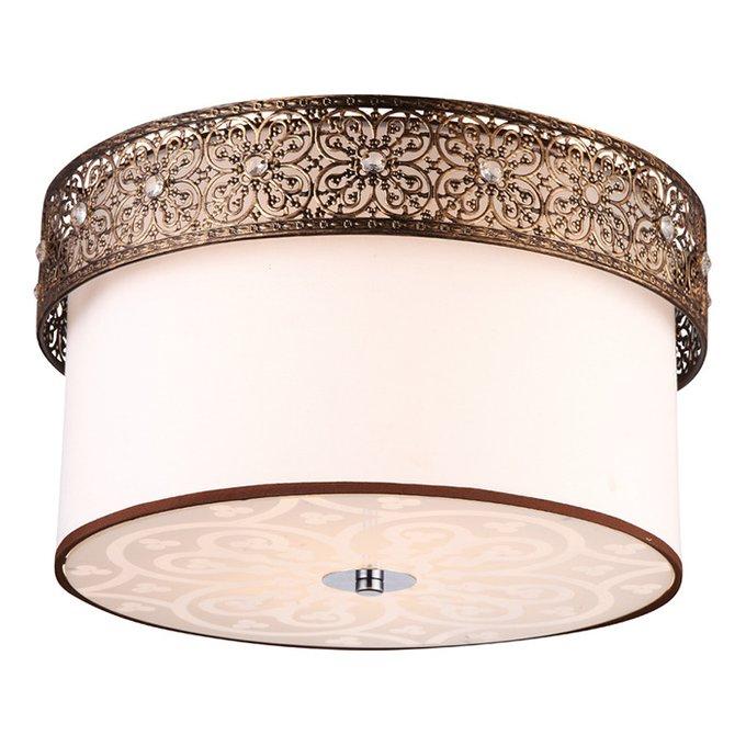 Потолочный светильник Arte Lamp Kabuki