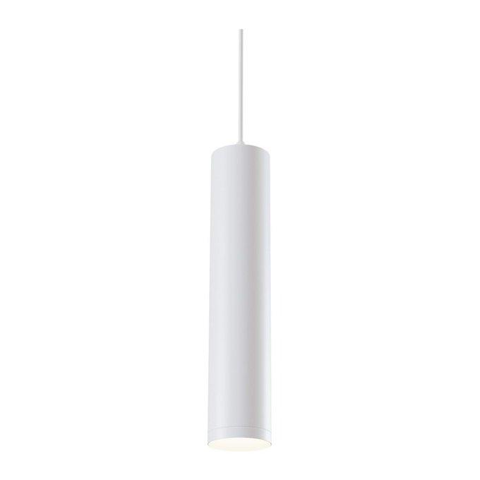 Подвесные светильники Shelby белого цвета