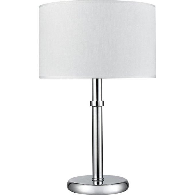 Настольная лампа Princess из металла