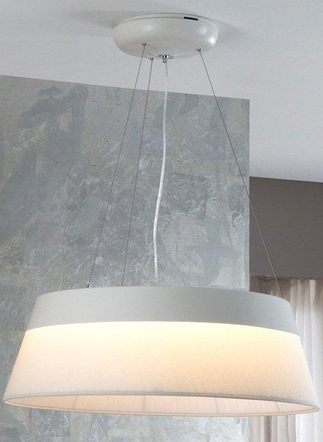 Подвесной светильник Schuller Swing