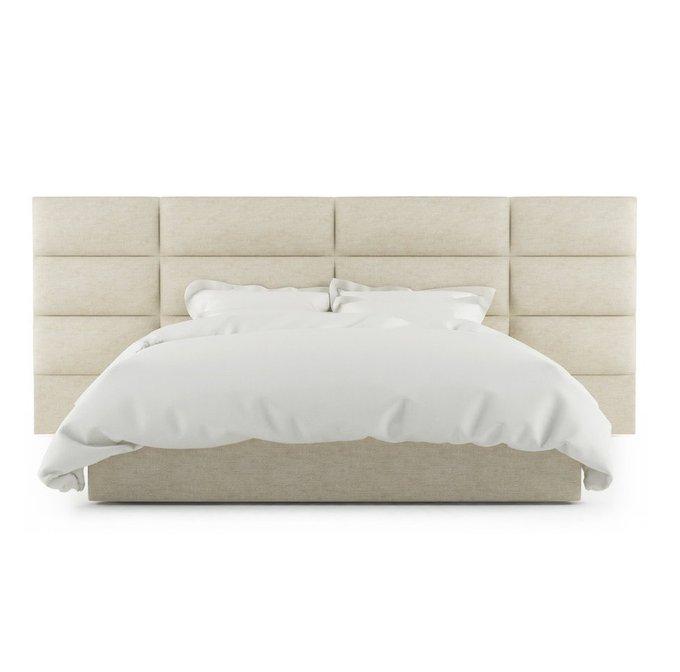 Кровать Frey bed 160х200 см