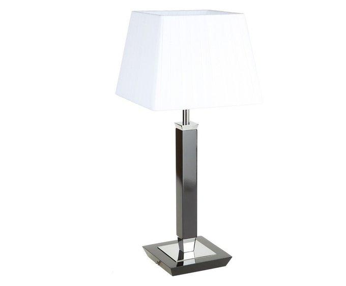 Настольная лампа Paulo Coelho