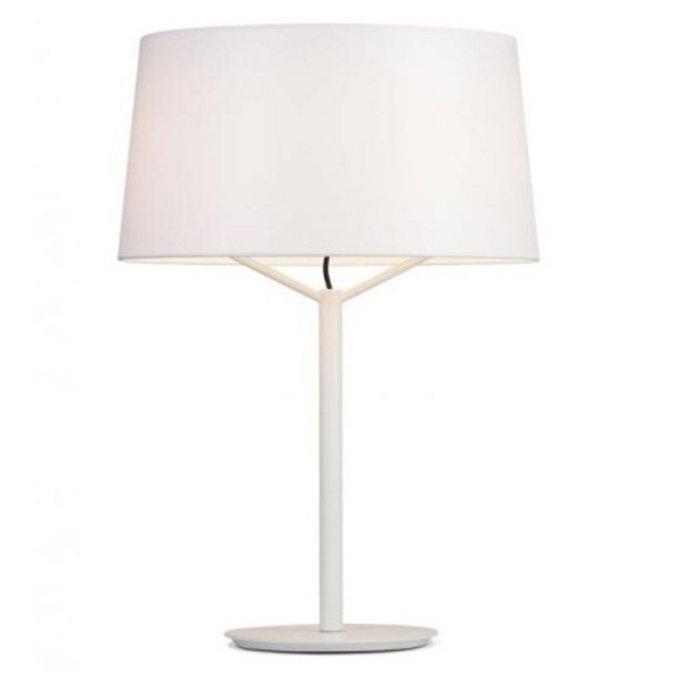 Настольная лампа Carpyen Jerry