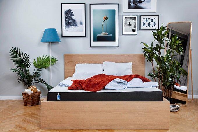 Матрас Blue Sleep Concept 180х200