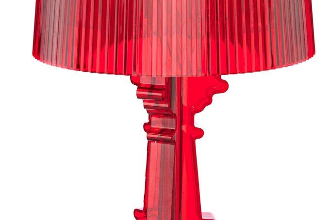 """Настольная лампа """"Bourgie"""""""