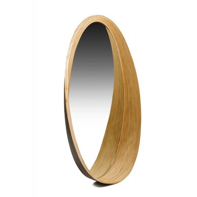 Настенное Зеркало Rik