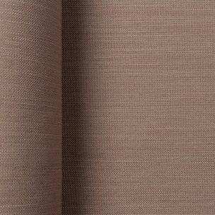 Кресло для отдыха Галант коричневого цвета