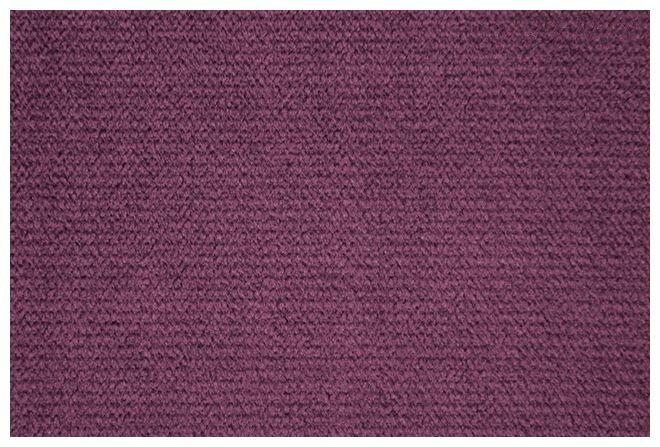 Кресло Винс фиолетового цвета