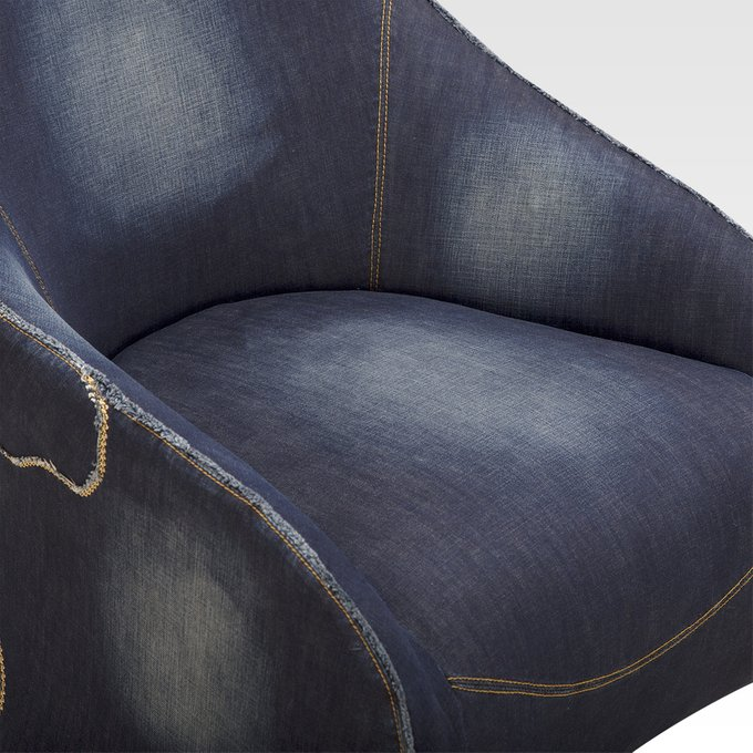 Кресло Hive