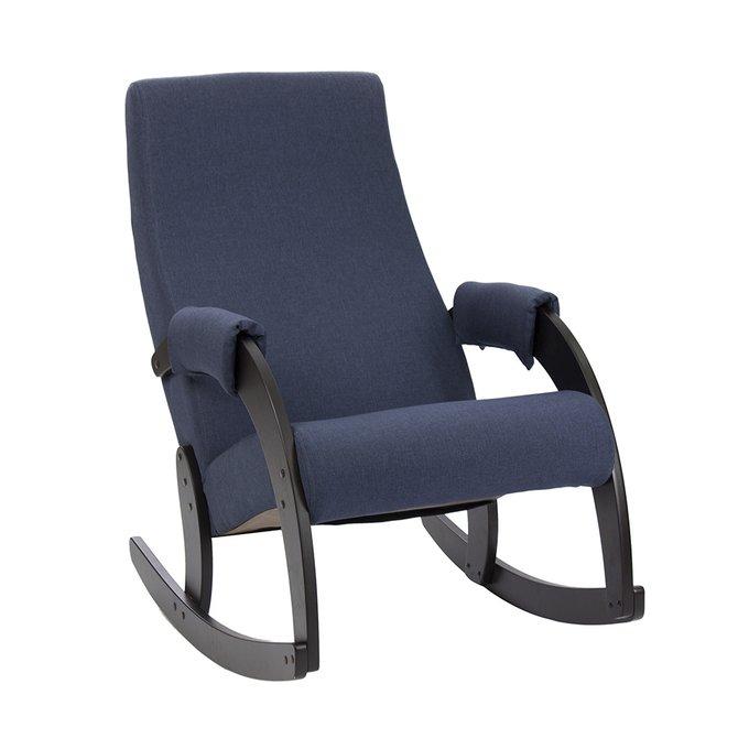 Кресло-качалка для отдыха 67М