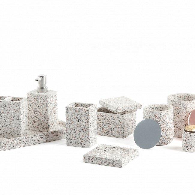 бетон дозатор